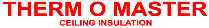 Therm-O-Master - Ceiling Insulation - Blinds4U - Bloemfontein